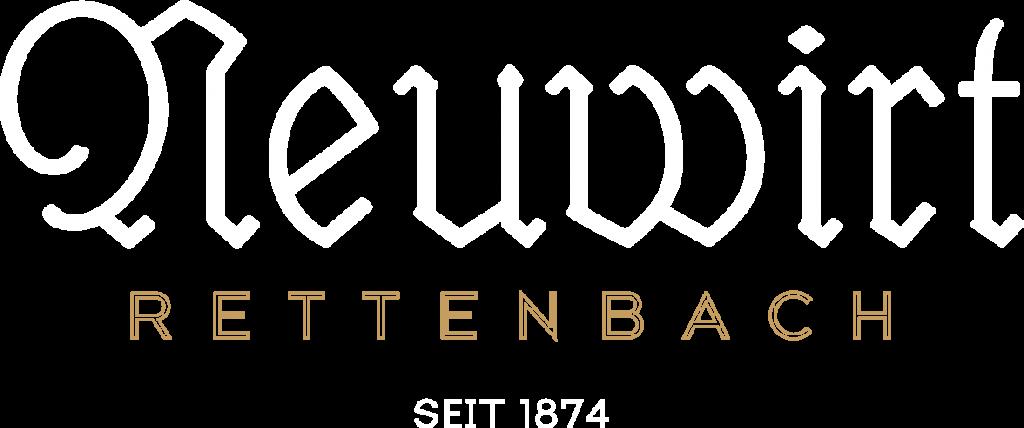 NEUWIRT_w3